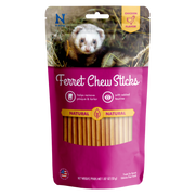 N-Bone® Ferret Chew Treats in Chicken