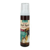 NaturVet Aller-911 Hot Spot Allergy Aid Foam - 8oz