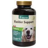 NaturVet Bladder Support for dogs
