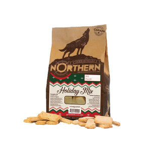 Northern Biscuit Holiday Mix 500 g