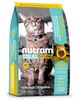 Nutram Weight Control Cat Food
