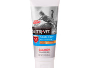 Nutri-Vet® Multi-Vite Paw-Gel For Cats