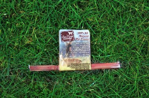 "Open Range 6"" Bully Stick"