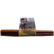 Open Range 5-6 '' Bully Stick