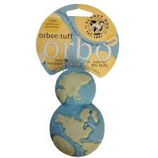 Planet Dog - Orbee Tuff Lil' Pup Orbo