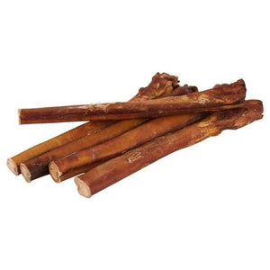 Great Jacks Odour Free Bully Sticks Made In Canada