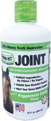 Cool Horse Joint Formula