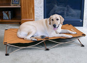 Carlson Pet Products - The Portable Pup - Dogs up to 95 lbs
