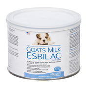 PetAg Goat's Milk Esbilac Powder For Puppies
