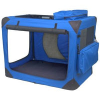 Pet Gear Soft Crates - CLEARANCE!