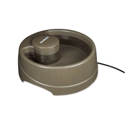 Petsafe Current Pet Fountain Forest Small