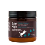 Baie Run Playful Paws Joint Support - 75g
