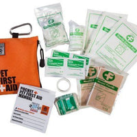 Canine Friendly - Pocket Pet First Aid Kit 2