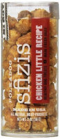 PolkaDogBakery - Chicken Little Sfizis 2oz