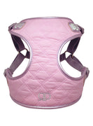 Pretty Paw Harness Berlin Rose