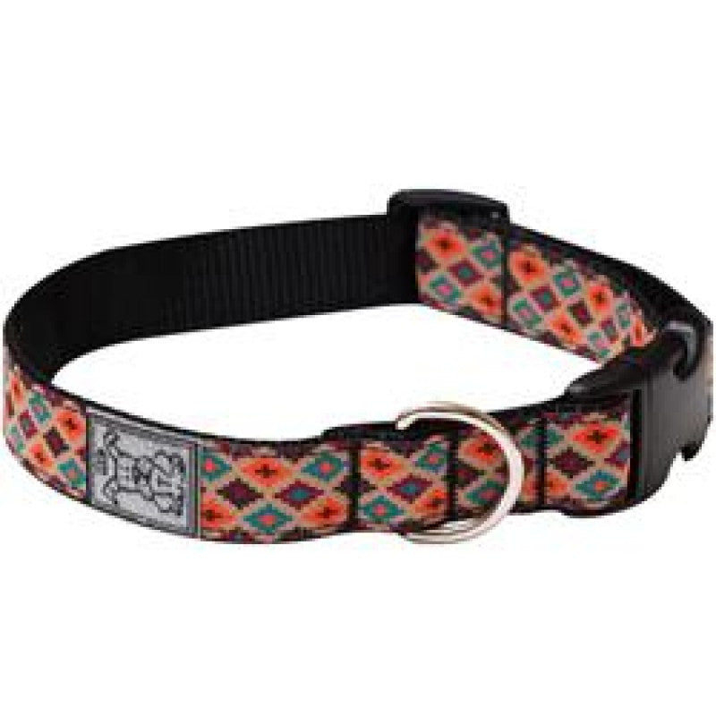 RC Pets - Dog Clip Collar - Chipotle
