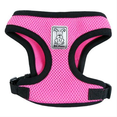 RC Cirque Soft Walking Harness