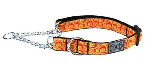 RC Pets - Training Collar - Marigold