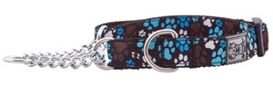 RC Pets - Training Collar - Pitter Patter Chocolate