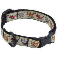 RC Pets Cat Collar