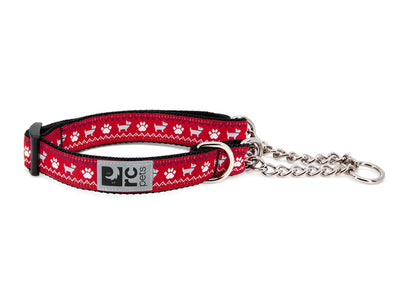 RC Pets Training Collar Pawesome small