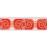 RC Pets - Dog Leash - 4 ft - CLEARANCE ON SELECT PATTERNS 50% OFF!