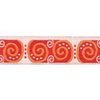 RC Pets - Toy Dog Clip Collar - CLEARANCE ON SELECT PATTERNS 50% OFF!