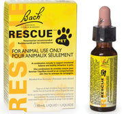 Rescue Remedy – 10mL