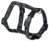 Rogz Dog Harness - Small - Black