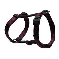 Rogz Dog Harness - Small - Purple