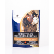 Royal Equine Horse Treats Honey & Molasses 2 lb