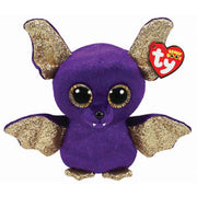 ty beanie boo count