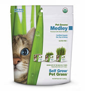 Bellrock Pet Greens Medley