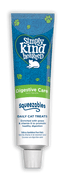 Simply Kind Hearted Digestive Care 50 g (cat)