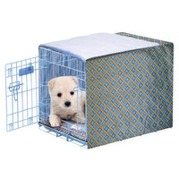 Snoozy Baby Collection crate cover