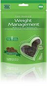 Get Naked Weight Management Soft Treat for Dogs