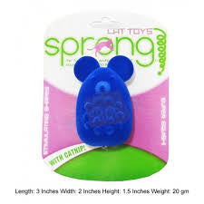 Sprong Mouse Wobbler