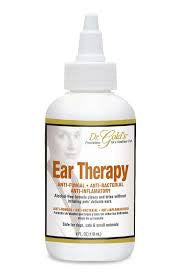 Dr Golds Ear Therapy