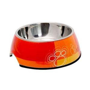 Rogz Bubble Bowl- Small
