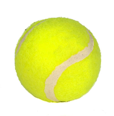 Fetch'erz Tennis Balls with Tough Wall 3 pack
