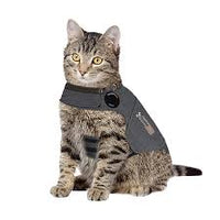 ThunderShirt Cat Anxiety Jacket