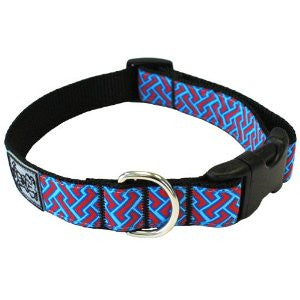 RC Pets - Clip Collar - Treds
