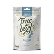 True Leaf Functional Calming Chews 200 g