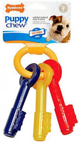 Nylabone Active Chewing Toy 2
