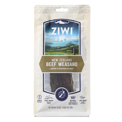 Ziwi New Zealand Beef Weasand