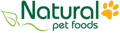 Natural Pet Foods