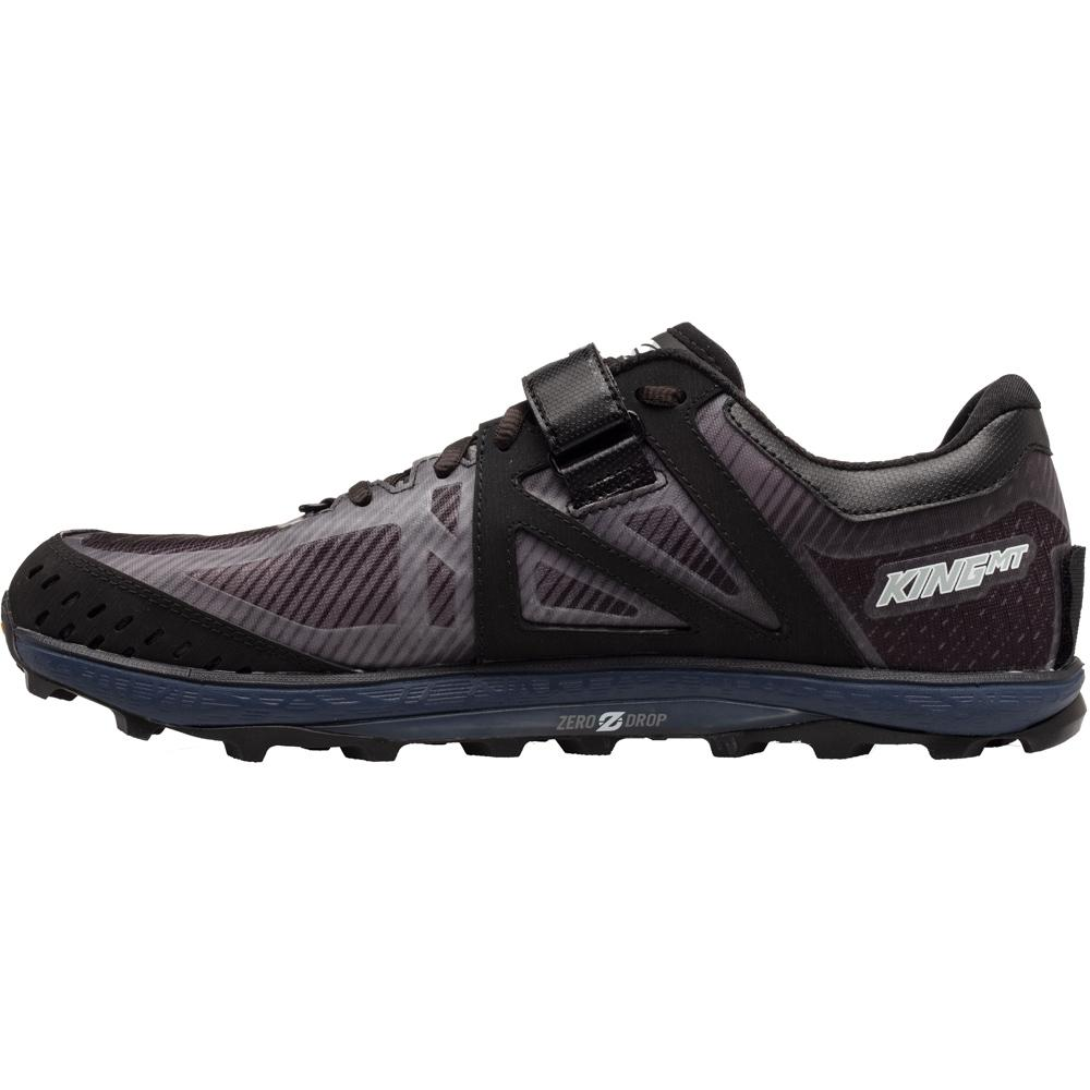 Altra King MT 2.0 Trail Running Shoe