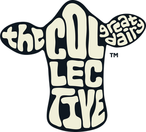 The Collective UK