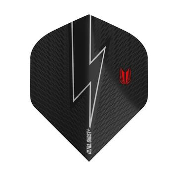 Target Power Ultra Ghost+ Red G5 - No.2
