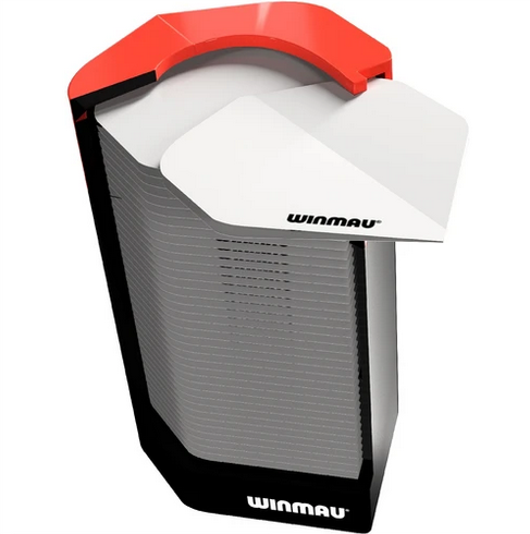 Winmau Flight Pod Dispenser